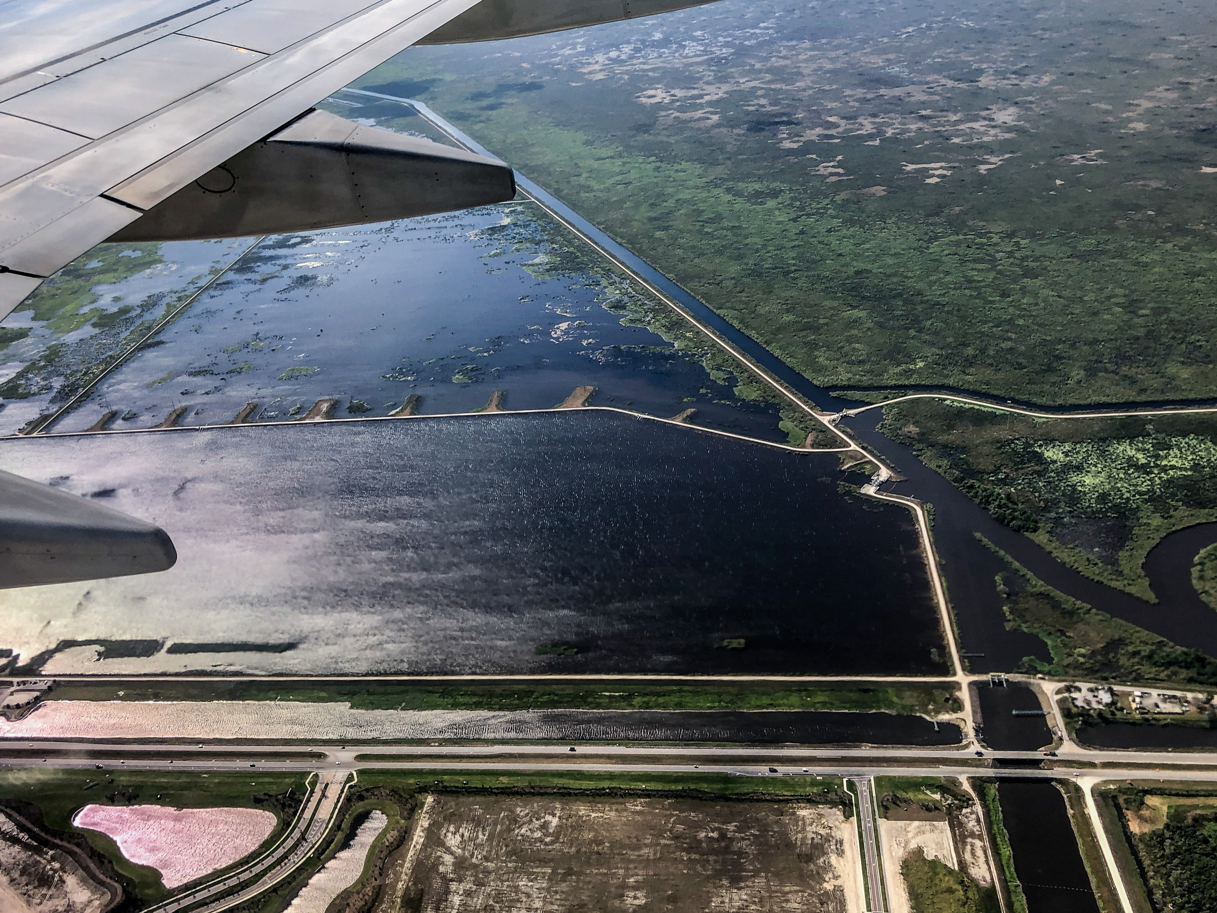 Aerial image EAA water.jpg