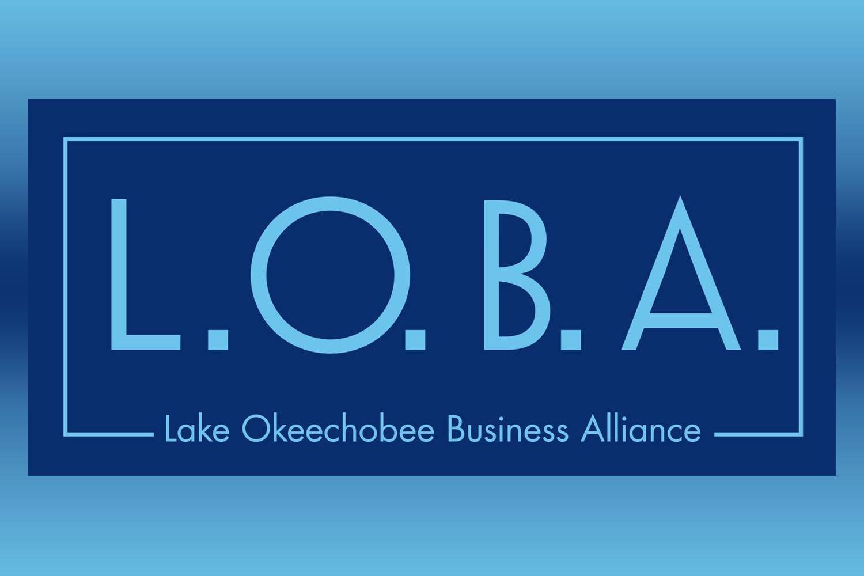 LOBA+LOGO.jpg