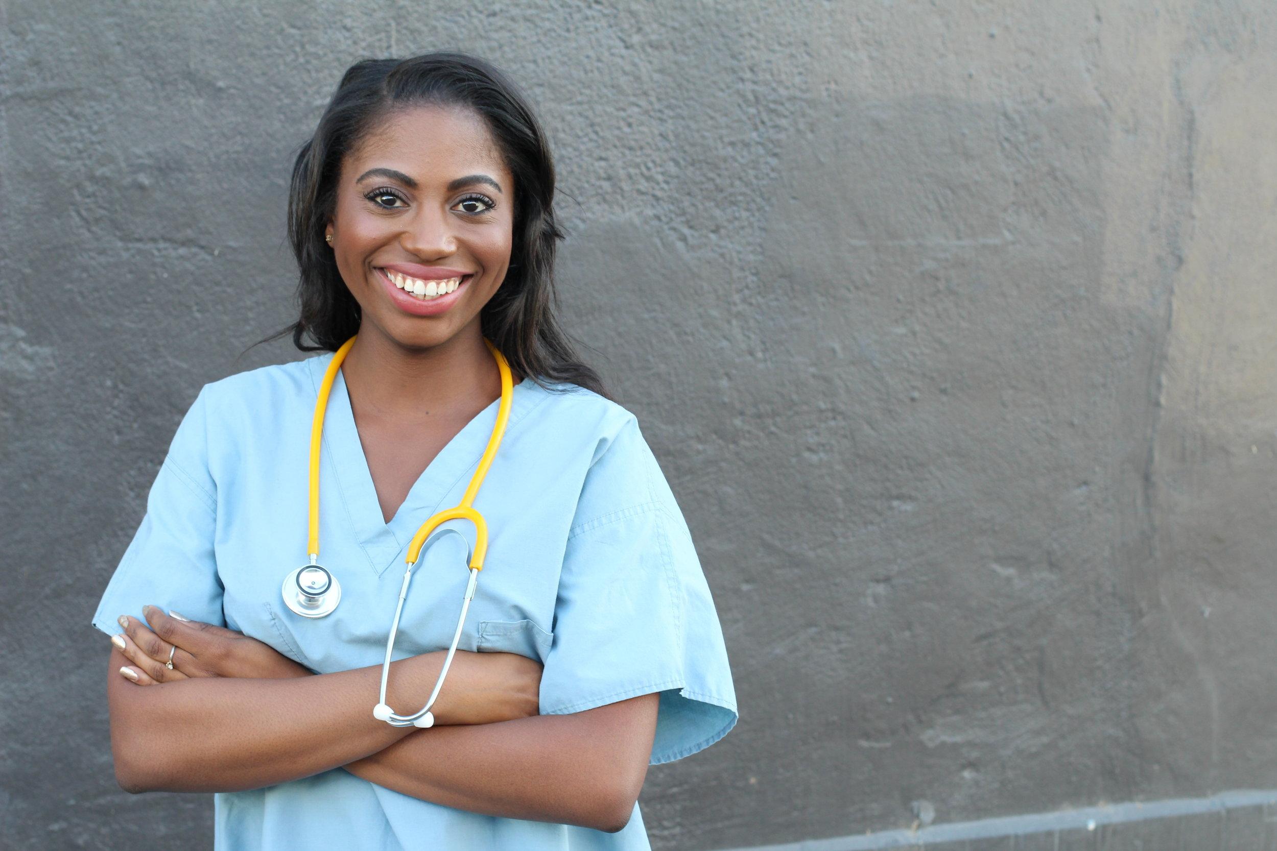 Nursing Assistants.jpg