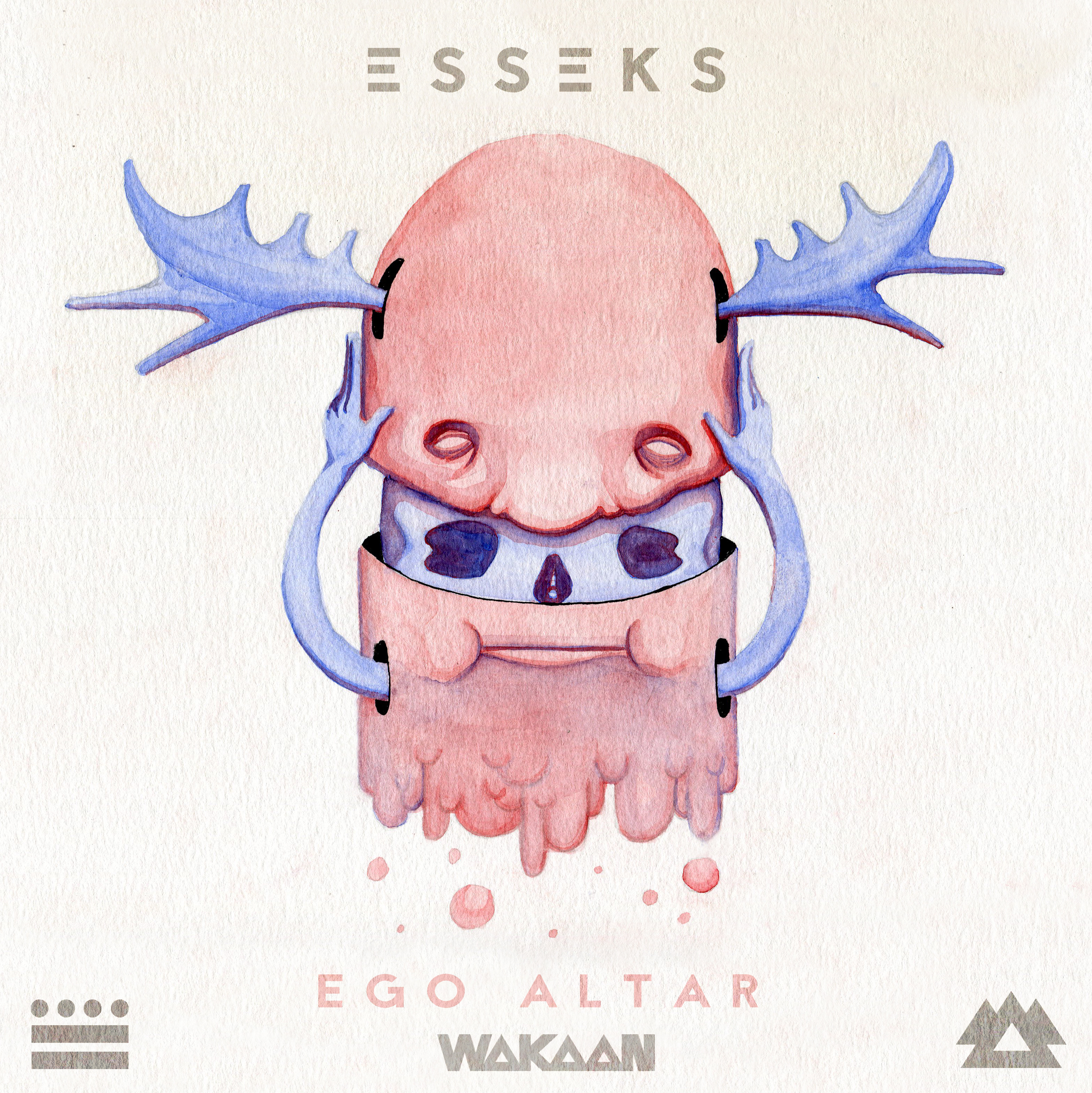 Esseks_EGO_ALTAR_WAKAAN_COVER.jpg