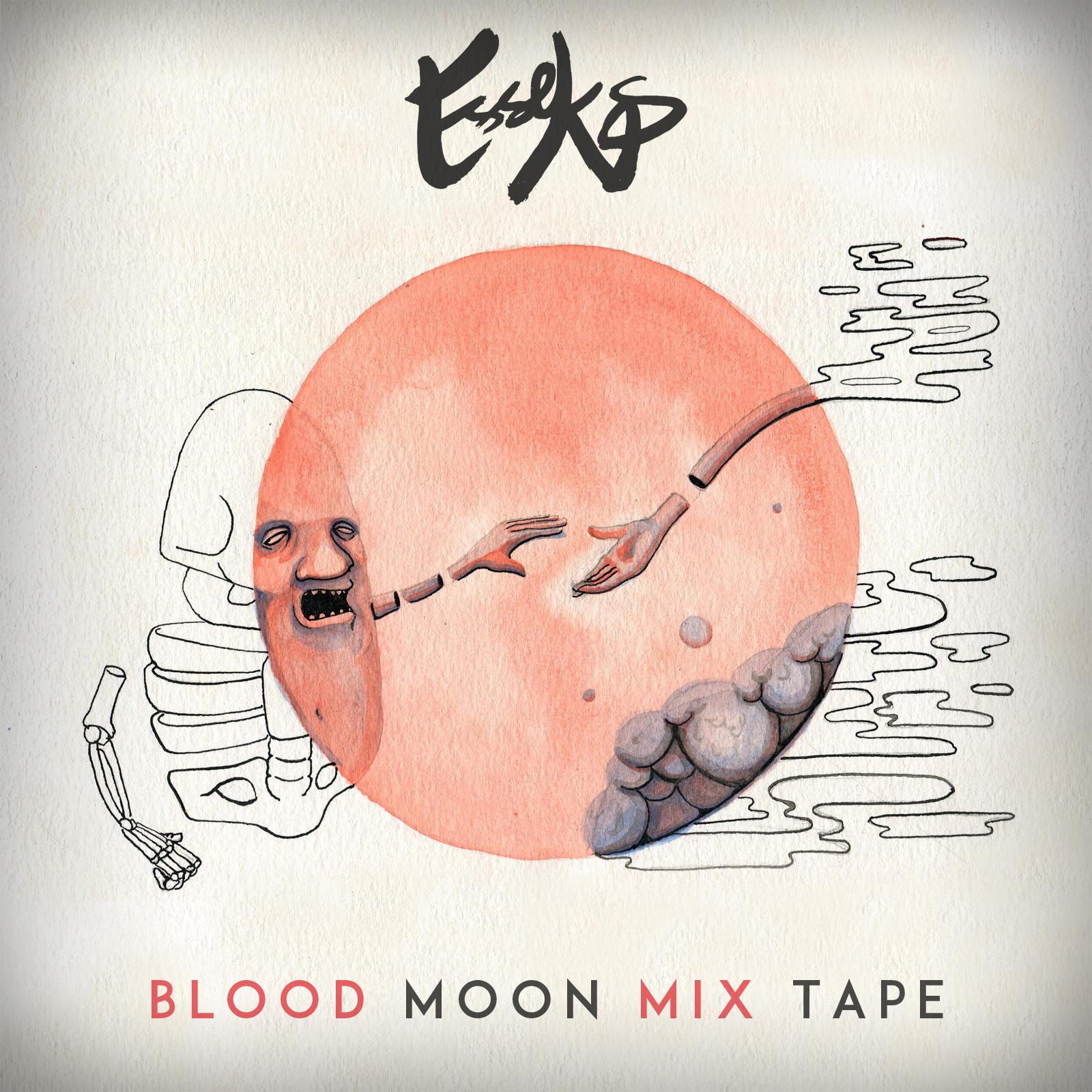 BLOODMOON_MIX_Tape_art.jpg