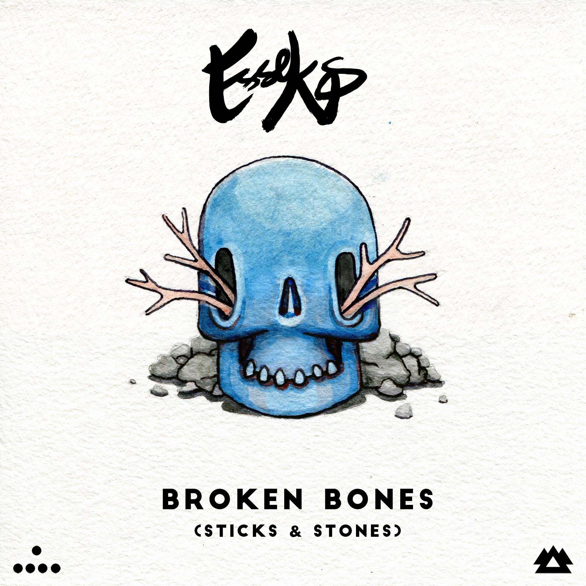 Broken-Bones-(Sticks-and-Stones)_Cover.jpg