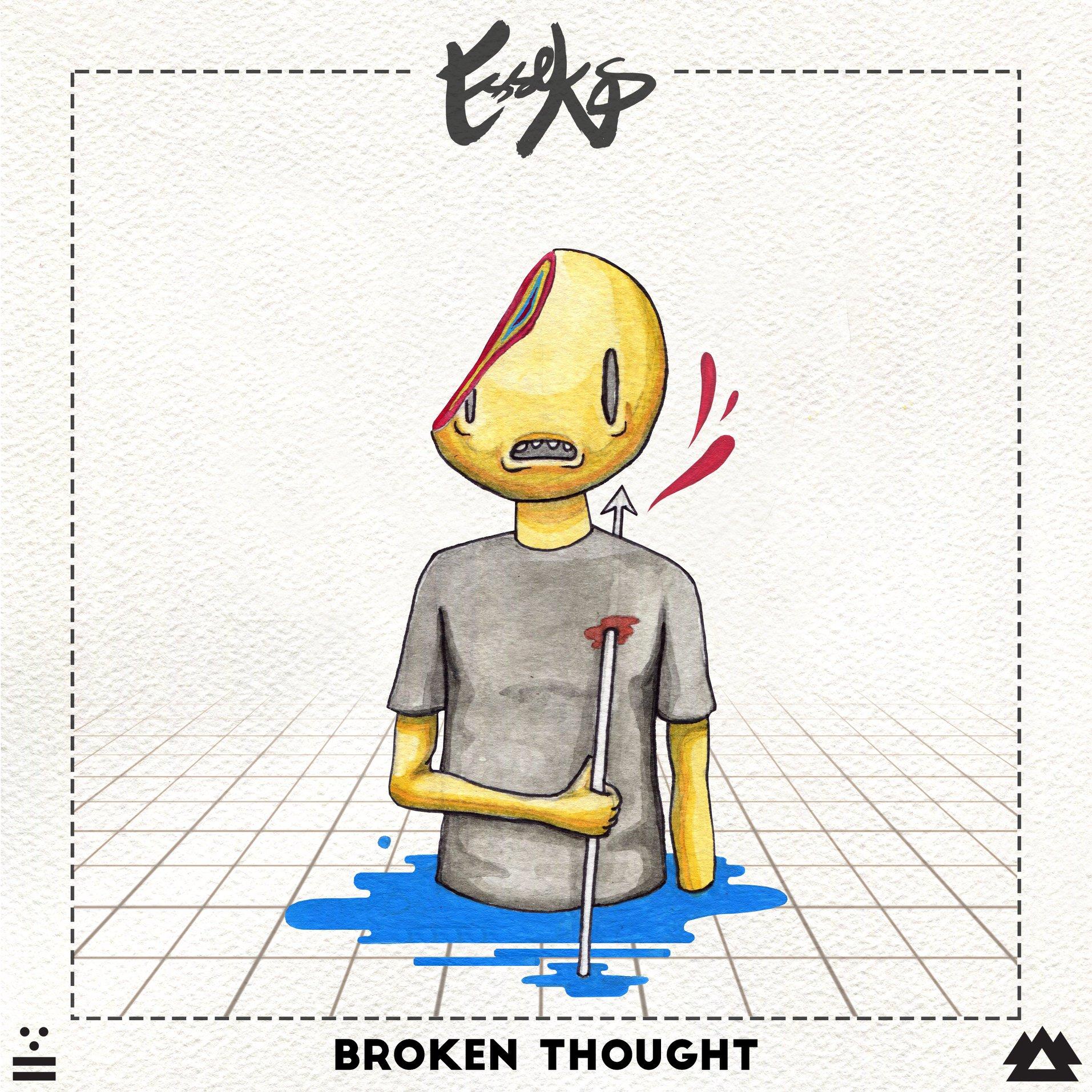 Broken Thought Cover_FINAL.jpg