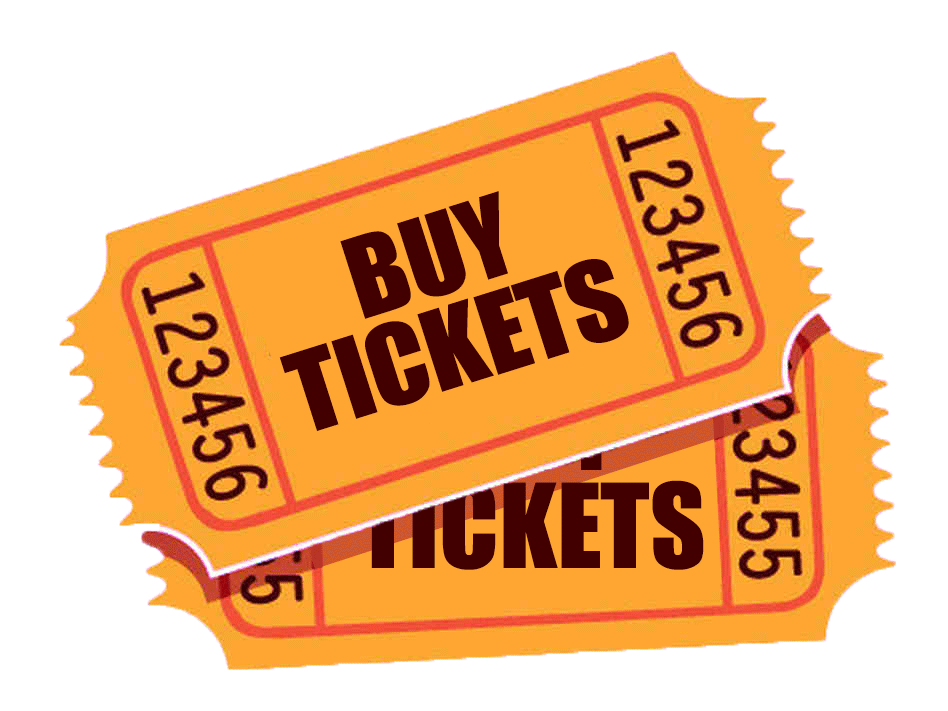 New-Buy-Tickets-Button.png