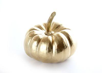 400px-Gold_pumpkin.jpg