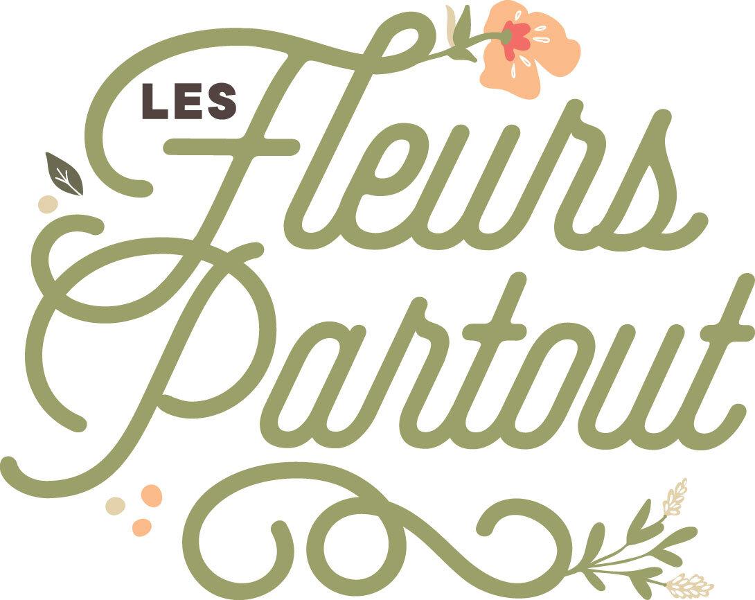 Les-Fleurs-Partout_Logo_FullColor_Stacked.jpg