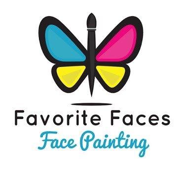 Favorite Faces .jpg
