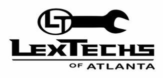 LexTechs.png