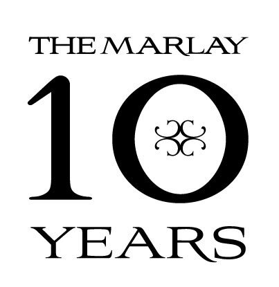 Marlay.jpg