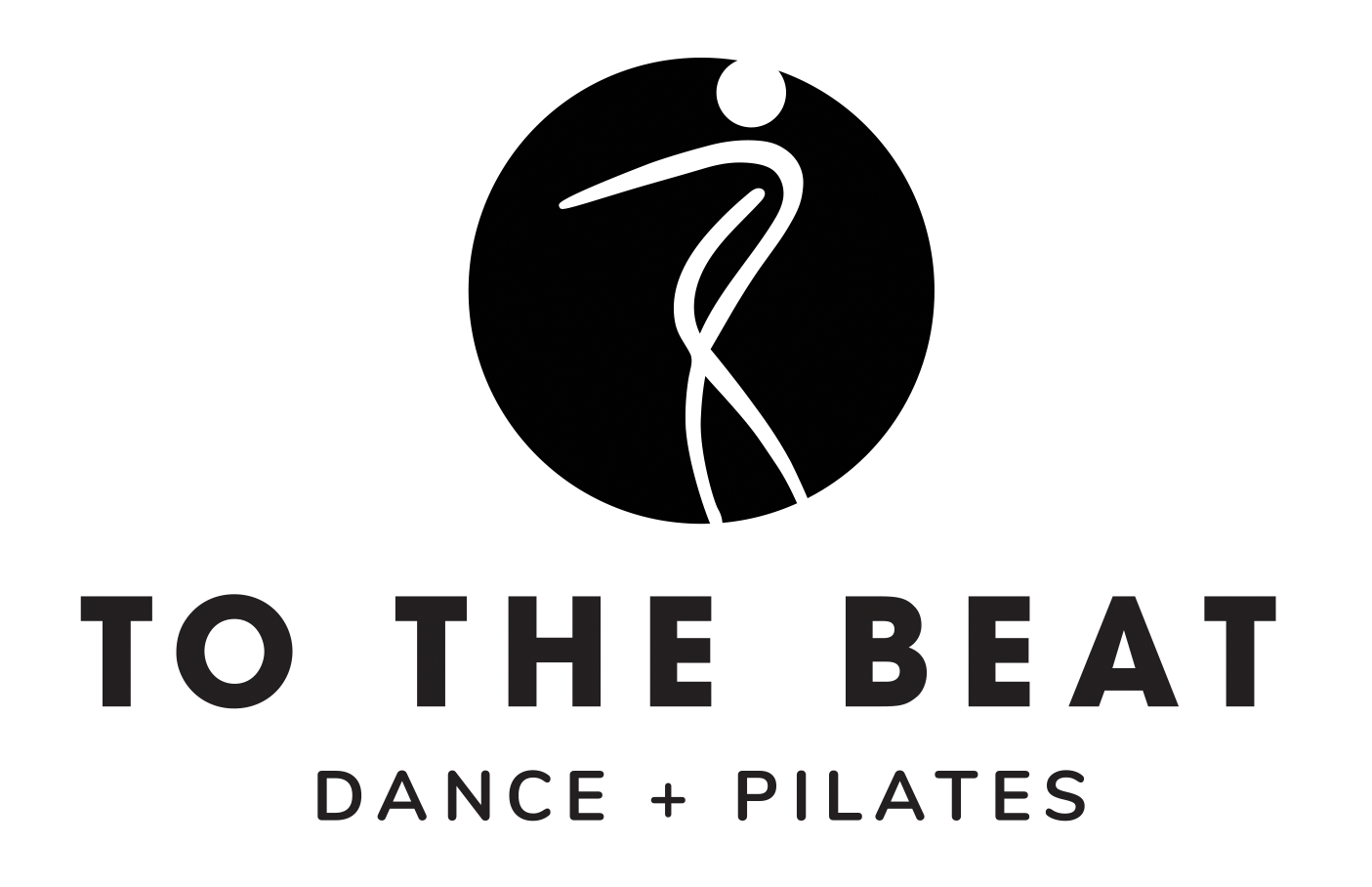 ToTheBeat_Logo.png