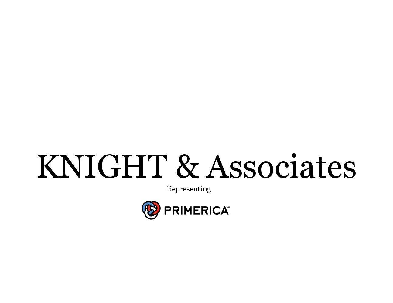 Knight & Associates.jpg