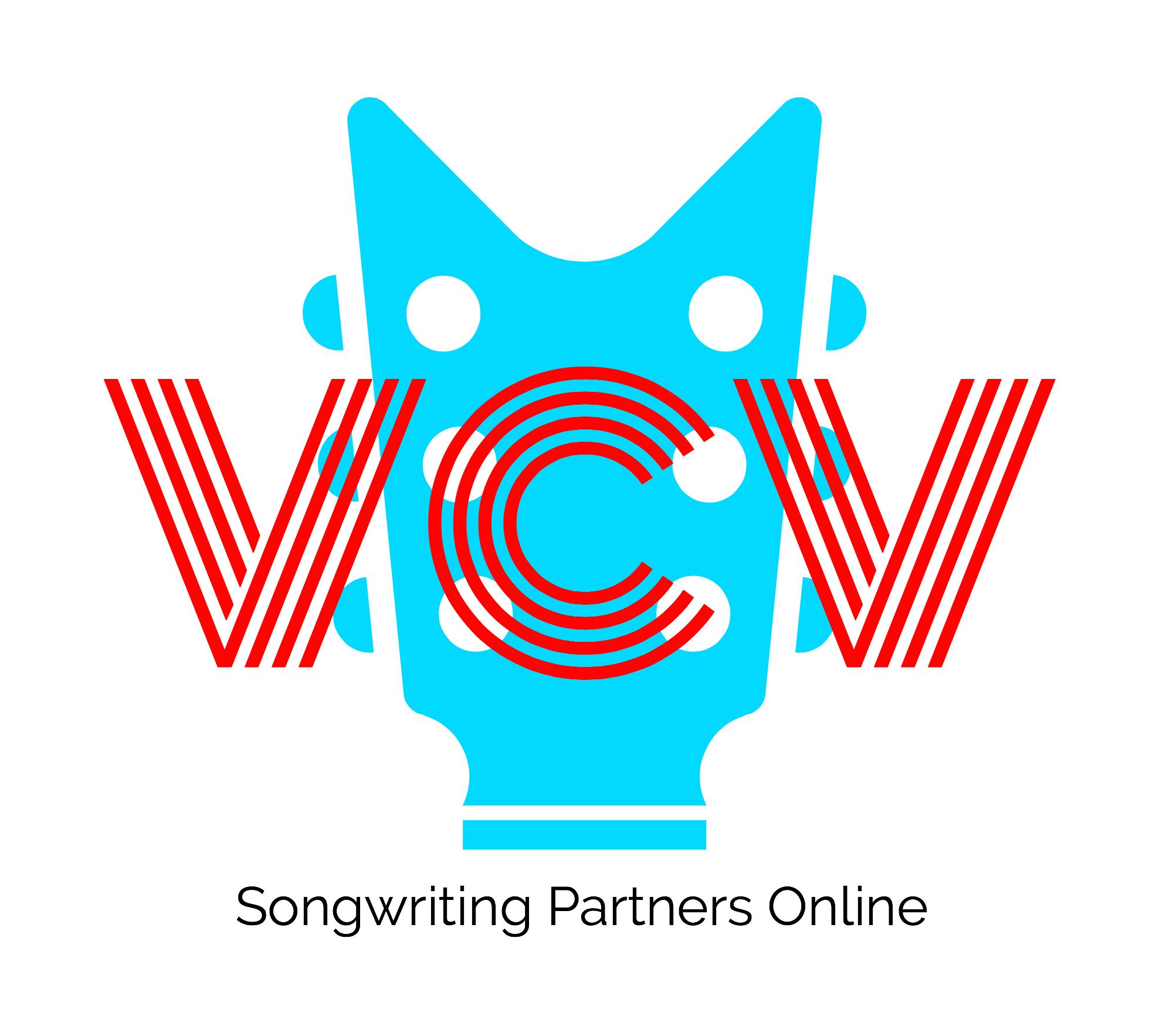VCV Icon jpeg.jpg