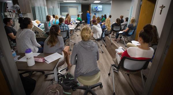 Hastings Information Session - Nursing.jpg