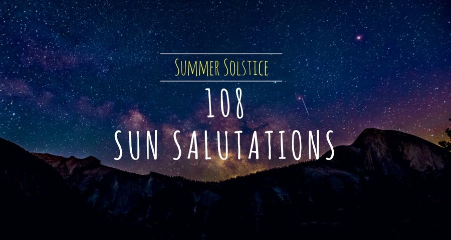 sun_salutation_morning_avani.jpg