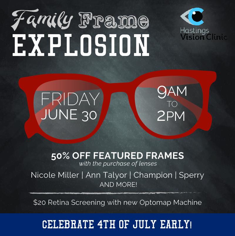 family_frame_explosion-sm1.jpg