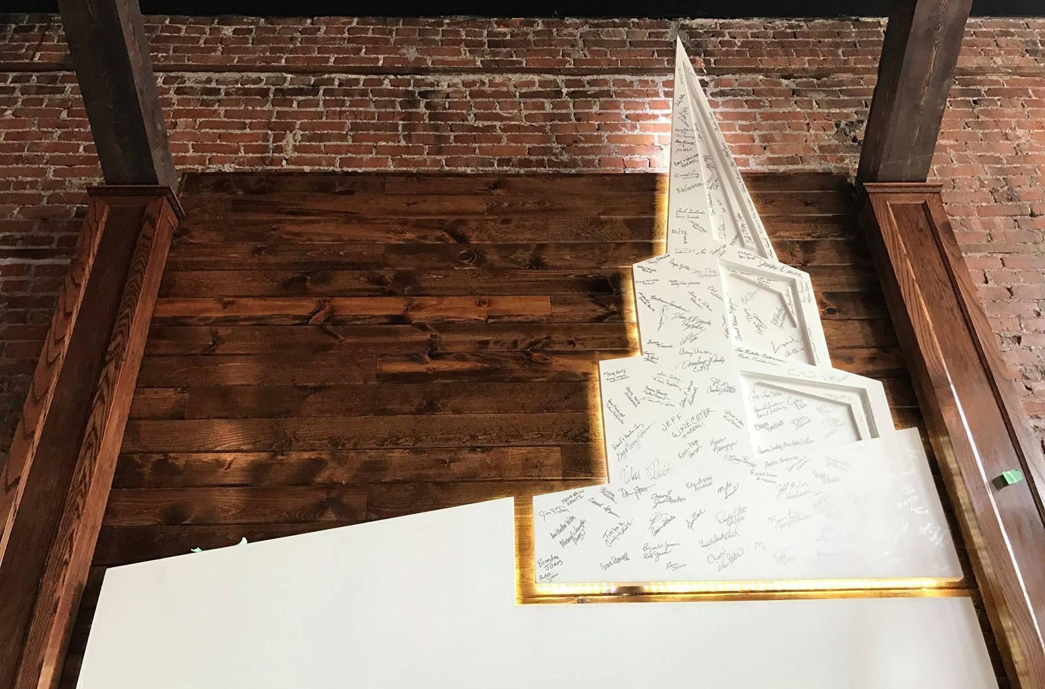 steeple_beer.jpg