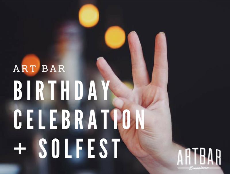 solfest_week_events (11).png