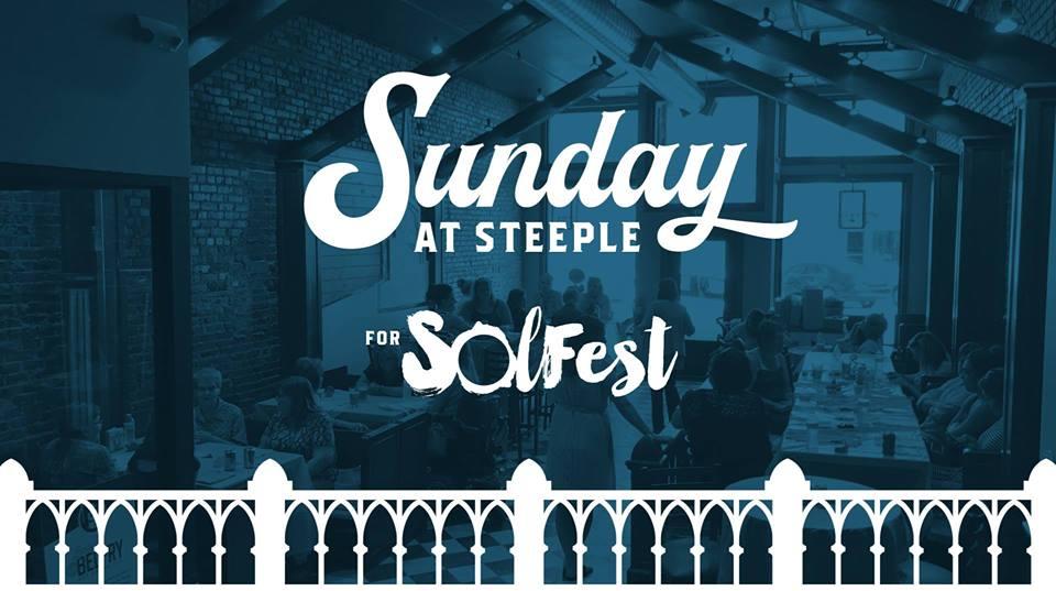 solfest_sunday_steeple.jpg
