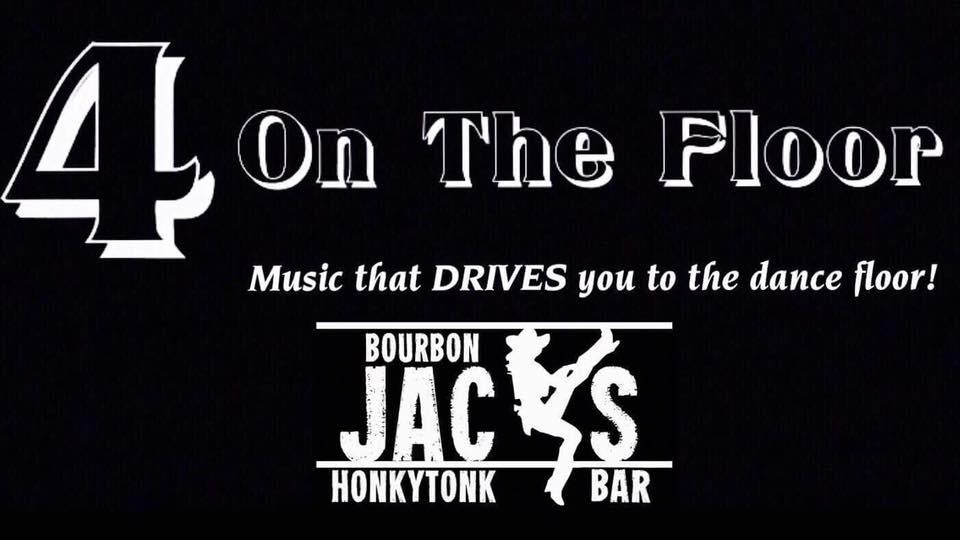 outlaw_road_bourbonjacks.jpg