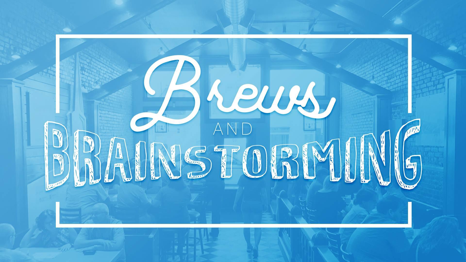 brews_brainstorming_steeple.jpg