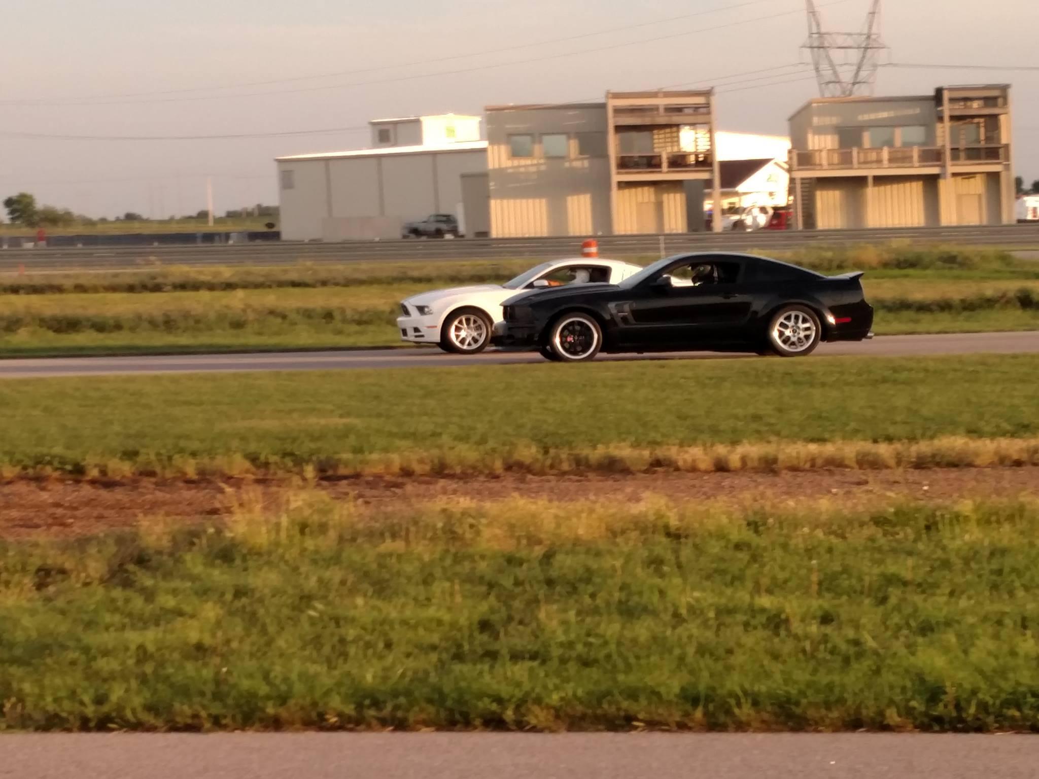 grudge_racing_mph.jpg