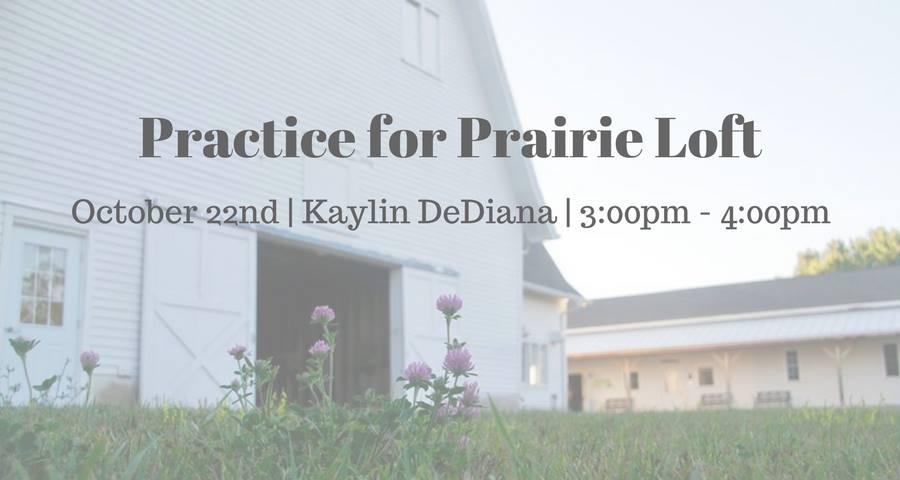 practice_yoga_prairie_loft.jpg