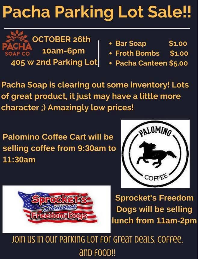 pacha_parking_lot_sale.jpg