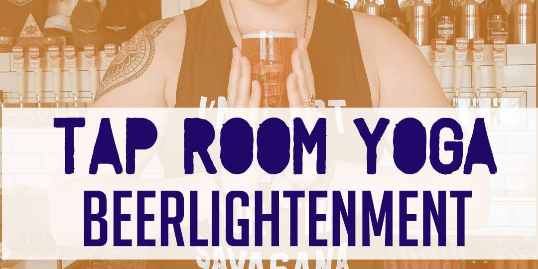 beerlightenment_yoga.jpg