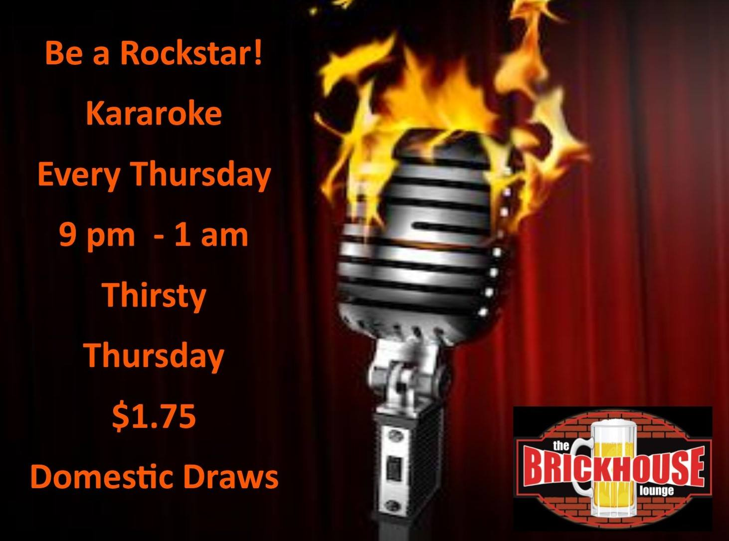 brickhouse_karaoke.jpg