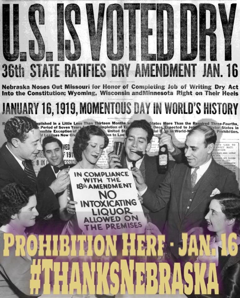prohibition_herf_pauls.jpg
