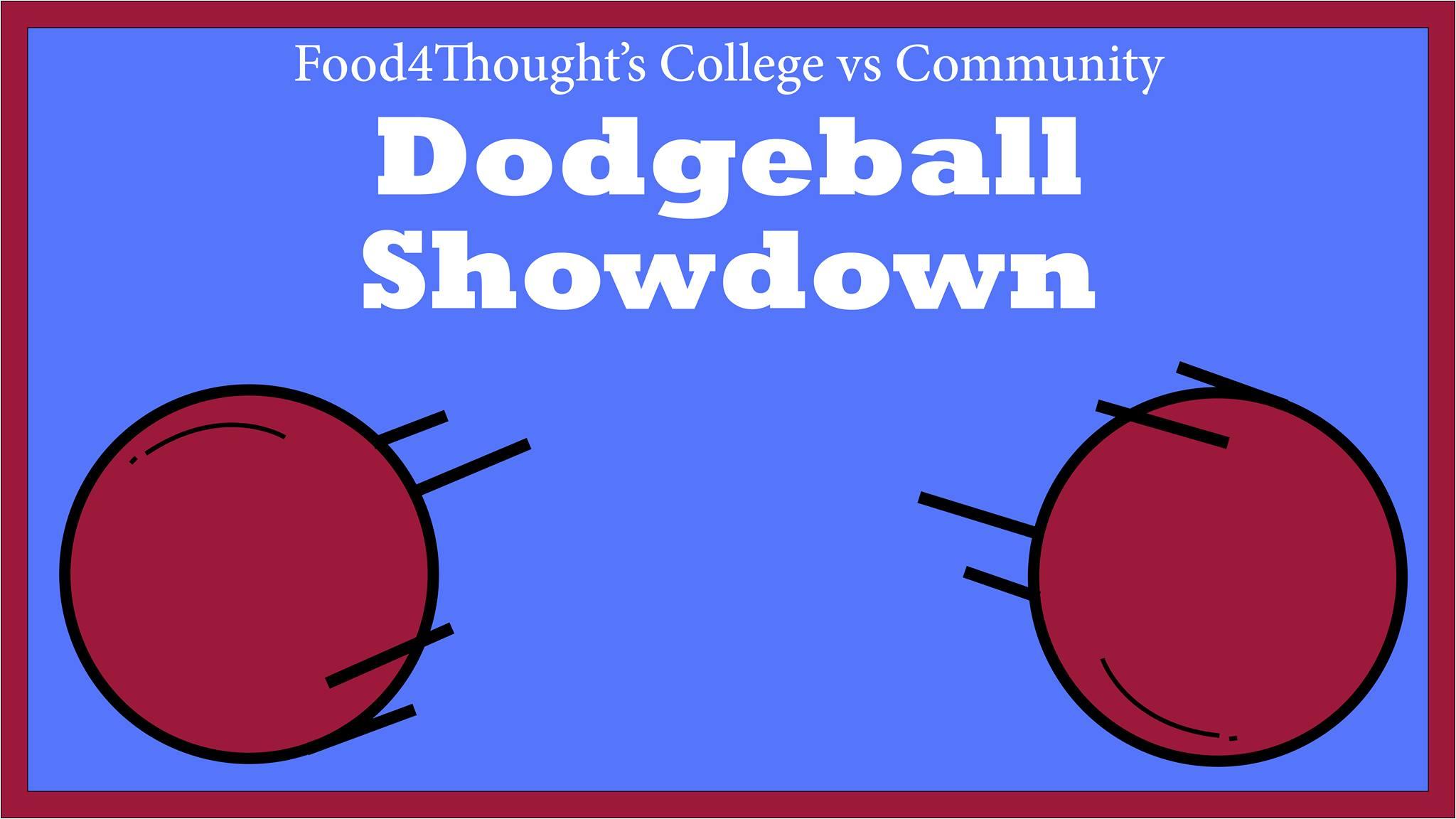 dodgeball_hc.jpg