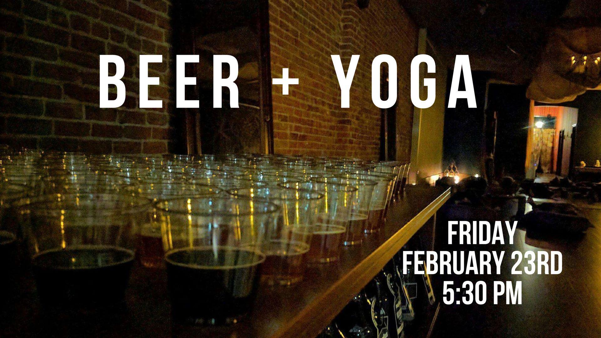 beer_yoga_avani.jpg