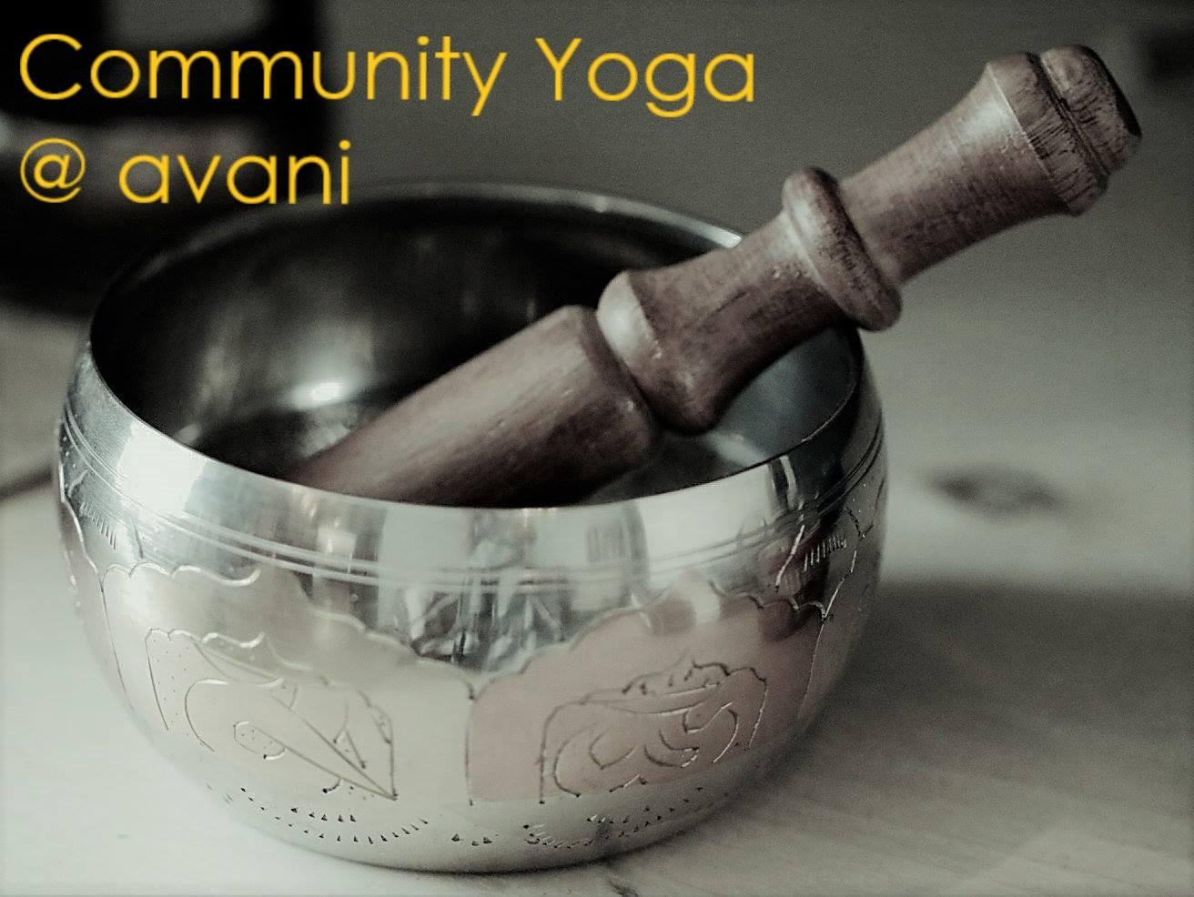 community_yoga_avani.jpg