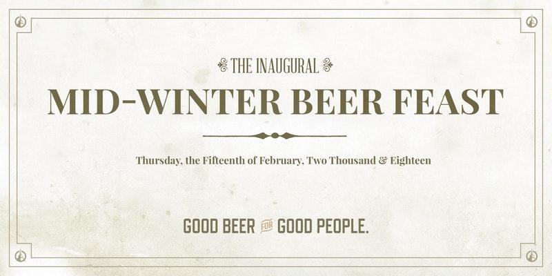 steeple_winter_beer_feast.jpg