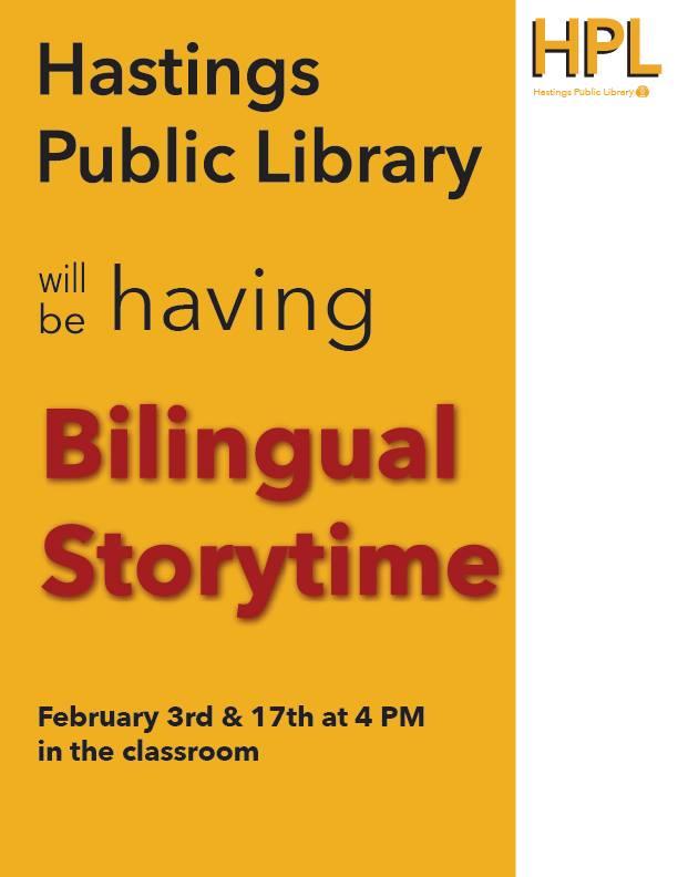 billingual_hpl_storytime.jpg