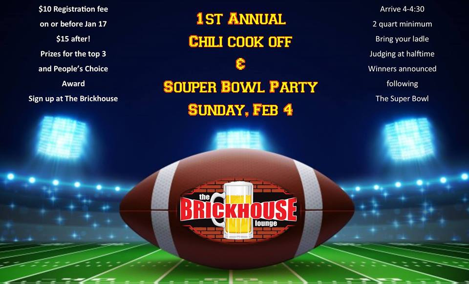 brickhouse_chili_cookoff.jpg