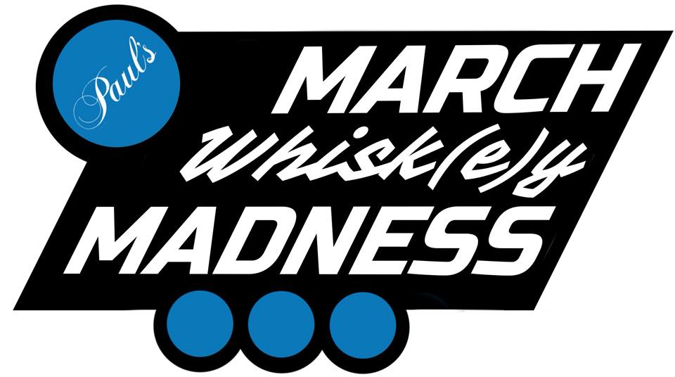 pauls_march_whiskey.jpg