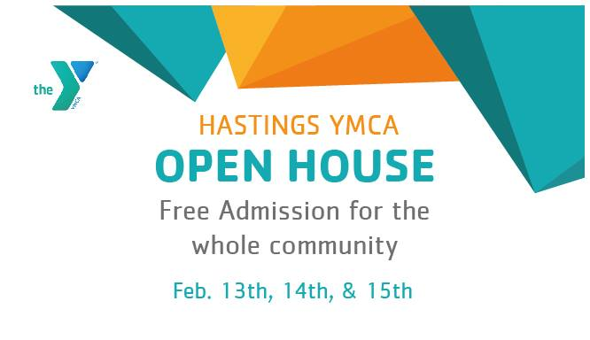 ymca_open_house.jpg