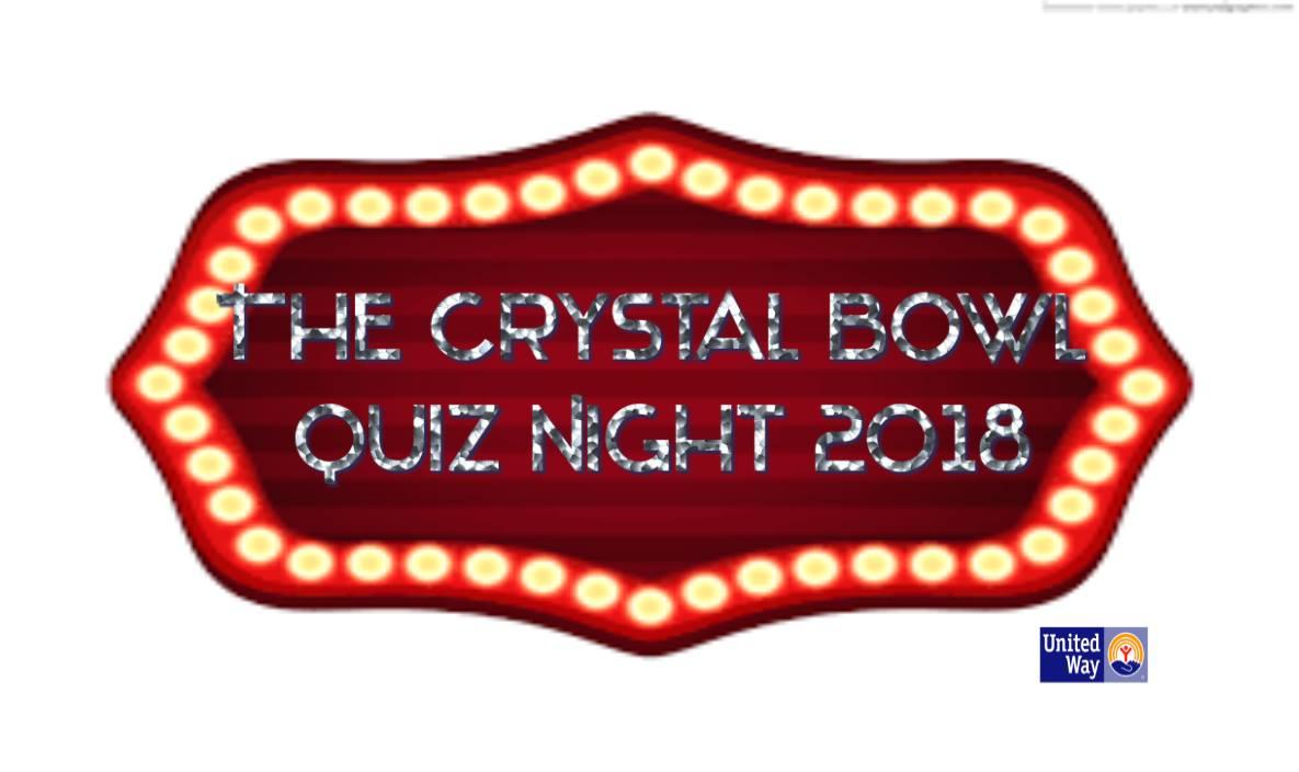 crystal_bowl_sasa.jpg