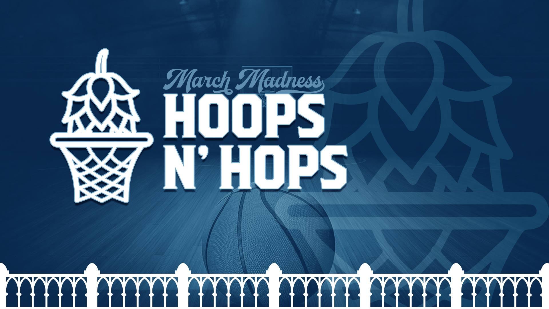 hoops_hops_steeple.jpg