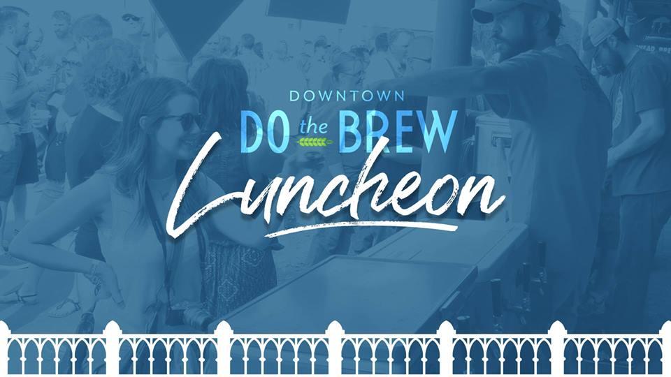 do_the_brew_luncheon.jpg