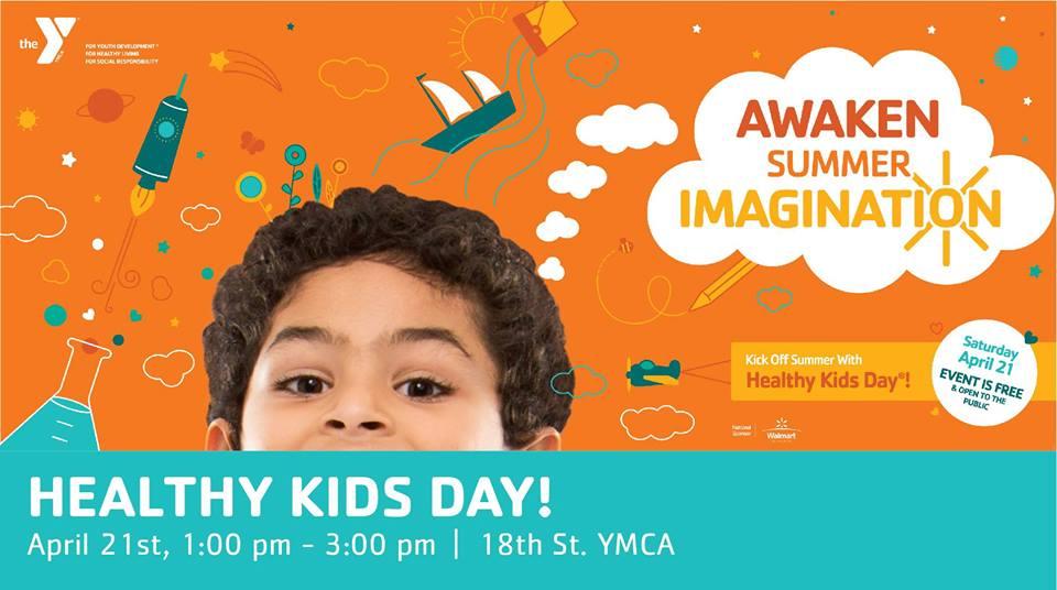 healthy_kids_ymca.jpg