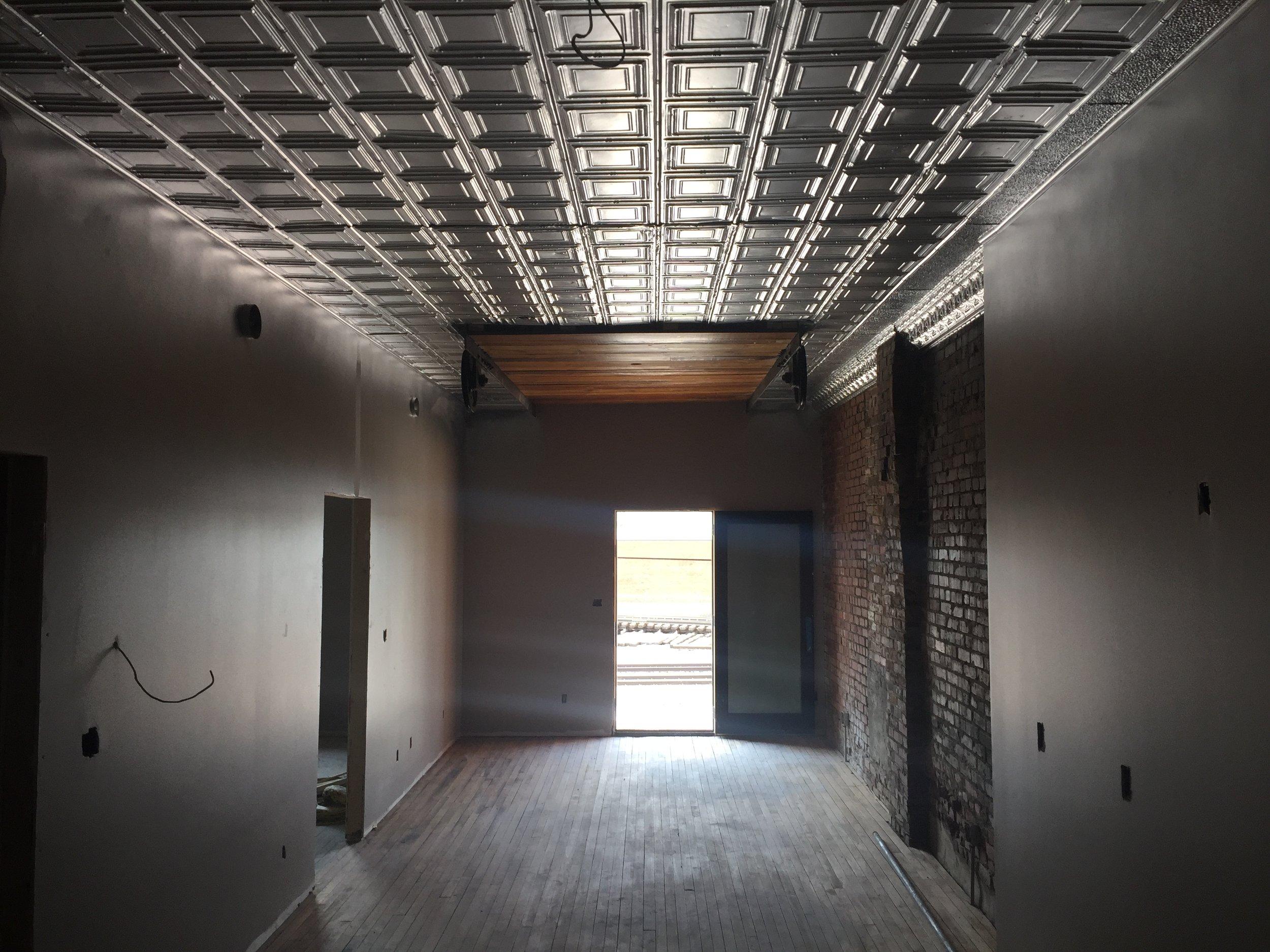 Block 27 Lofts (2).JPG