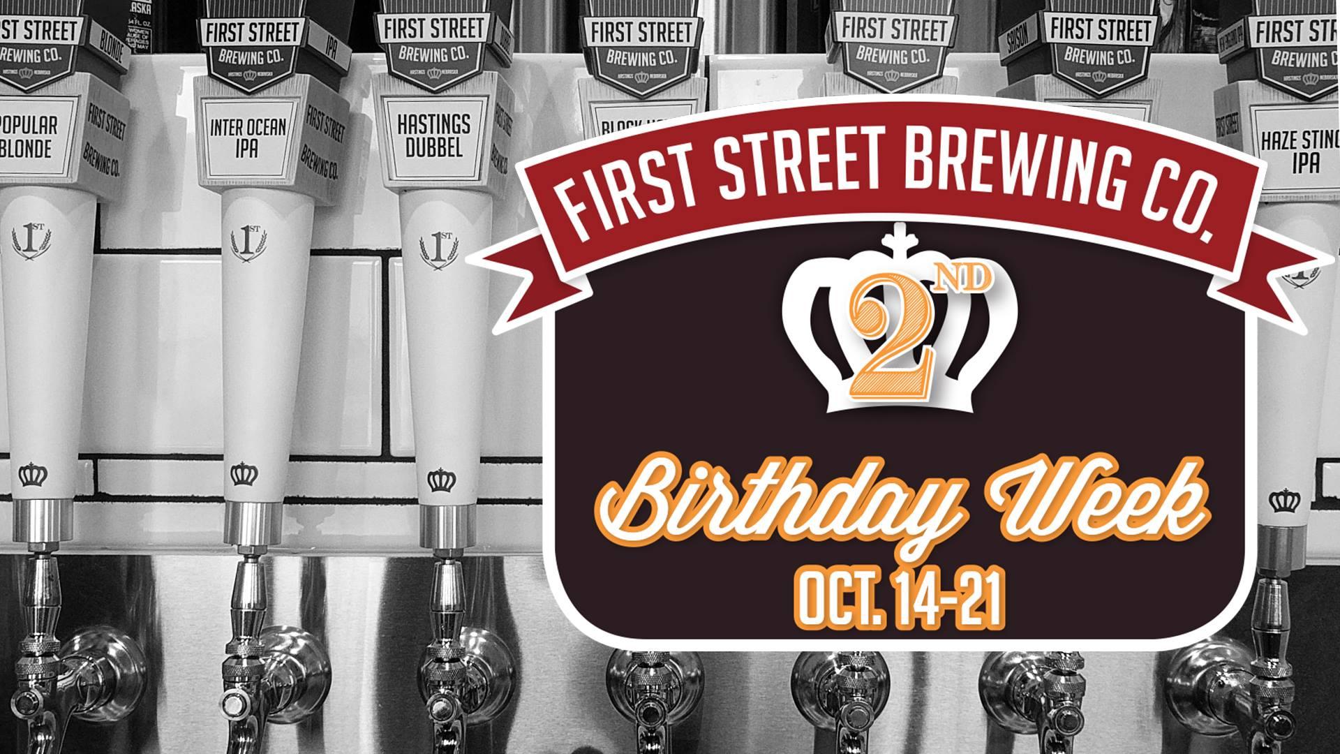 first_street_birthday_week.jpg