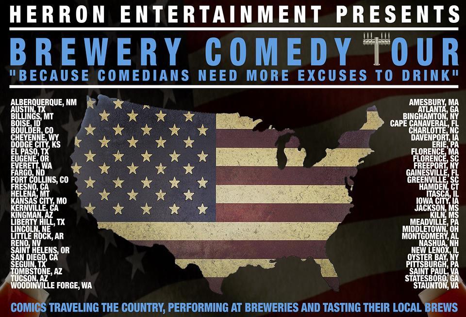 brewery_comedy_tour.jpg