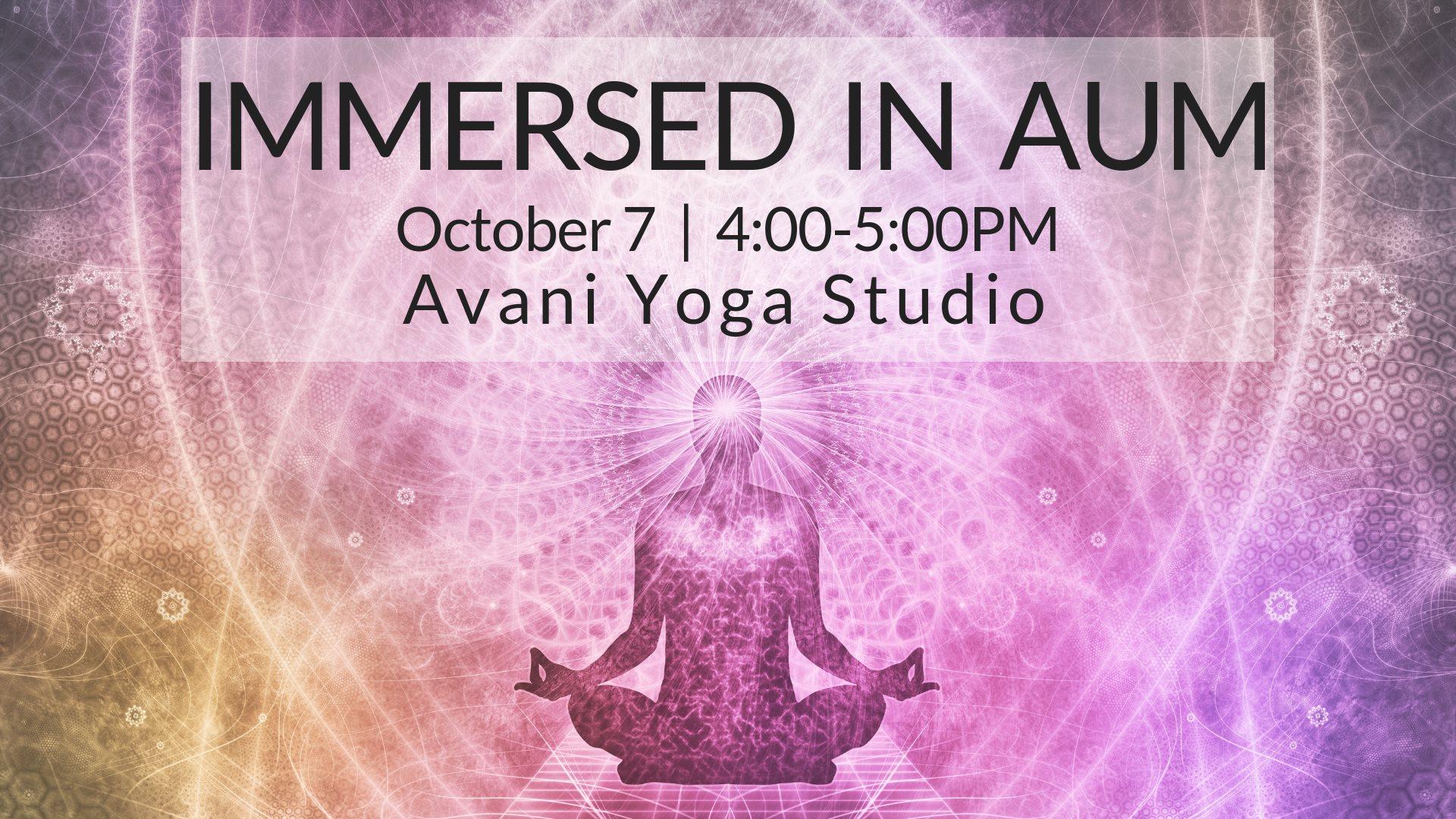 immersed_yoga_avani.jpg