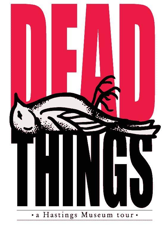 dead_things_museum.jpg