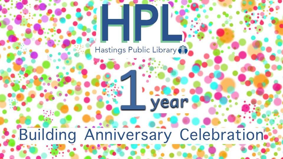 hpl_anniversary_1.jpg
