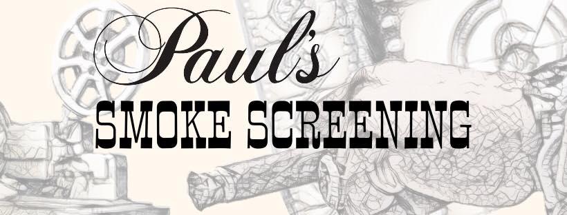 pauls_smoke_screening.jpg