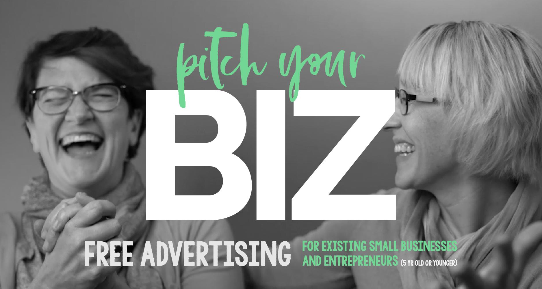 pitch_your_biz_2018-06.jpg